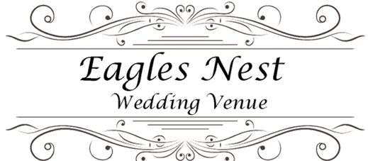 Eagles Nest Wedding Venue